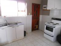Kitchen - 10 square meters of property in Despatch