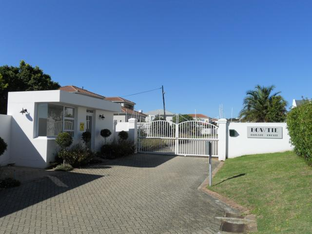 Land for Sale For Sale in Plettenberg Bay - Private Sale - MR107760