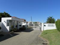 Land in Plettenberg Bay