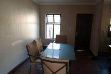 Dining Room - 14 square meters of property in Parklands