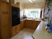 Kitchen - 21 square meters of property in Kempton Park
