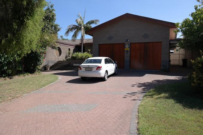 4 Bedroom House for Sale For Sale in Ridgeworth - Private Sale - MR107793