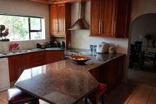 Kitchen - 38 square meters of property in Ridgeworth