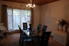 Dining Room - 24 square meters of property in Ridgeworth