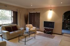 Lounges - 76 square meters of property in Ridgeworth