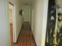 Spaces - 38 square meters of property in Henley-on-Klip