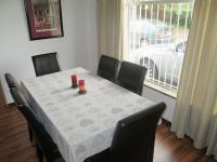 Dining Room - 15 square meters of property in Henley-on-Klip