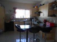 Kitchen - 13 square meters of property in Bardene