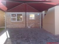 Front View of property in Walmer Heights