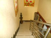 Spaces - 23 square meters of property in Meyerton