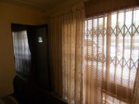 Bed Room 2 - 10 square meters of property in Meyerton