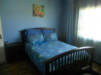 Bed Room 4 - 13 square meters of property in Meyerton