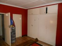 Main Bedroom - 16 square meters of property in Windsor