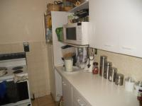 Kitchen - 6 square meters of property in Windsor