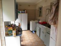 Kitchen - 66 square meters of property in Modjadjikloof (Duiwelskloof)