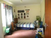 Bed Room 2 - 10 square meters of property in Modjadjikloof (Duiwelskloof)