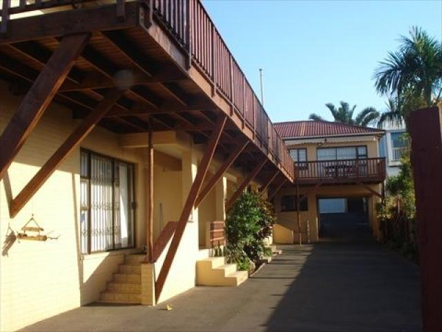 Apartment for Sale For Sale in Umkomaas - Private Sale - MR107870