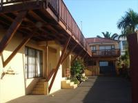 Flat/Apartment for Sale for sale in Umkomaas