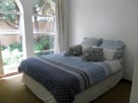Main Bedroom - 9 square meters of property in Witkoppen