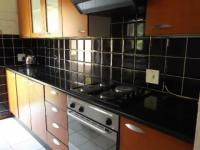 Kitchen - 5 square meters of property in Witkoppen