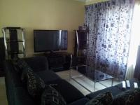 TV Room of property in Tasbetpark