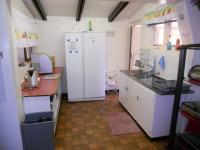 Kitchen - 22 square meters of property in Scottburgh
