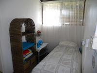 Bed Room 4 of property in Scottburgh