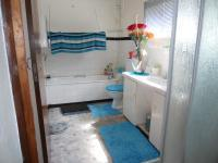 Bathroom 1 - 10 square meters of property in Scottburgh