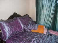 Main Bedroom - 7 square meters of property in Randfontein