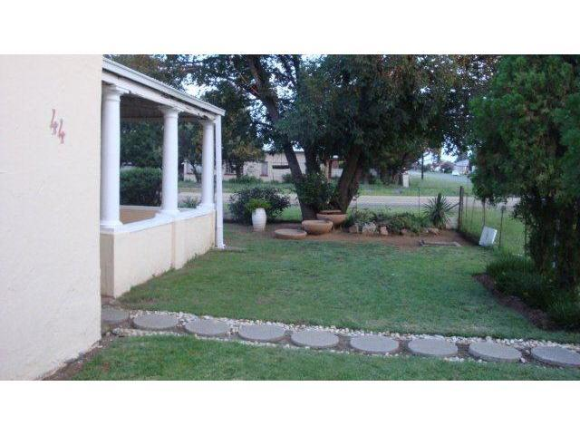 3 Bedroom House for Sale For Sale in Villiers - Private Sale - MR107932