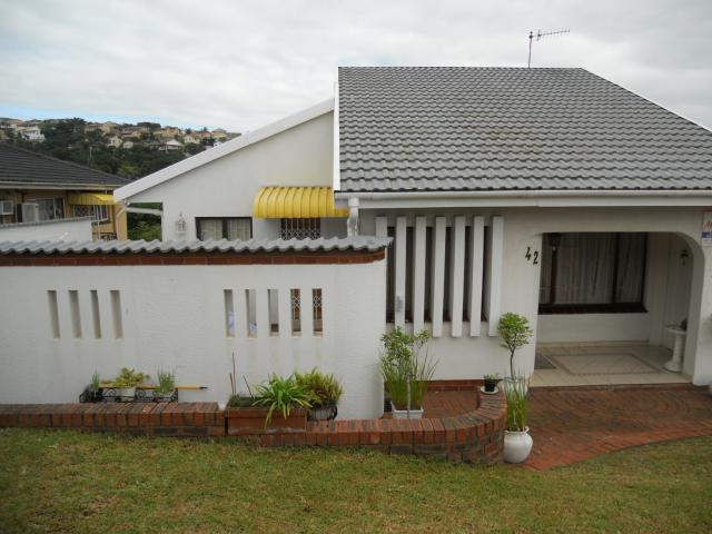 6 Bedroom House for Sale For Sale in Reservior Hills - Home Sell - MR107946