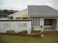 6 Bedroom 4 Bathroom House for Sale for sale in Reservior Hills