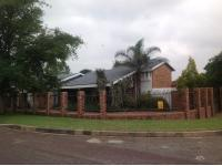 4 Bedroom 4 Bathroom in Emalahleni (Witbank)