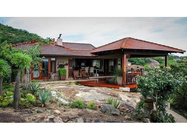 3 Bedroom House for Sale For Sale in Nelspruit Central - Home Sell - MR107979
