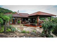 3 Bedroom 4 Bathroom House for Sale for sale in Nelspruit Central