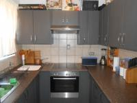 Kitchen - 4 square meters of property in Jeppestown