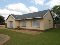 3 Bedroom 2 Bathroom in Randfontein