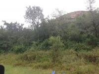 Land for Sale for sale in Kosmos