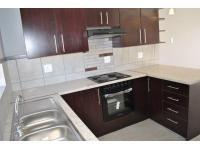 Kitchen - 12 square meters of property in Meyerton