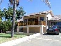 Front View of property in Oudtshoorn