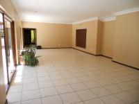 Dining Room - 31 square meters of property in Oudtshoorn