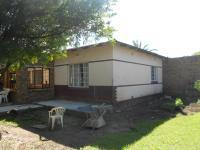 3 Bedroom 1 Bathroom House for Sale for sale in Dalview