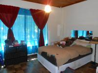Bed Room 1 - 17 square meters of property in Waterkloof Ridge