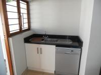 Kitchen - 26 square meters of property in Umkomaas