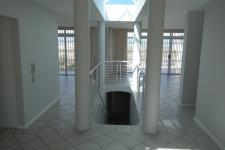 Spaces - 27 square meters of property in Bloubergstrand