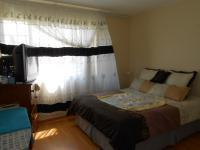 Main Bedroom - 14 square meters of property in Alan Manor
