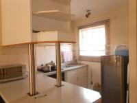 Kitchen - 6 square meters of property in Alan Manor
