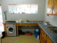 Kitchen - 24 square meters of property in Fairbridge Heights