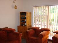 Lounges - 40 square meters of property in Bloemfontein