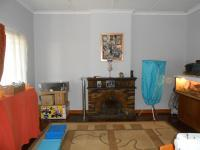 TV Room - 21 square meters of property in Boksburg